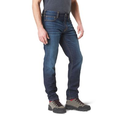 5.11 Defender-Flex Slim Jean