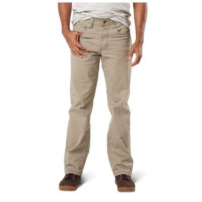 5.11 Defender-Flex Straight Pant
