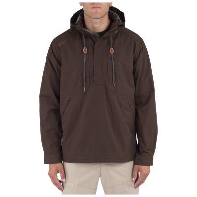 5.11 Taclite® Anorak Jacket