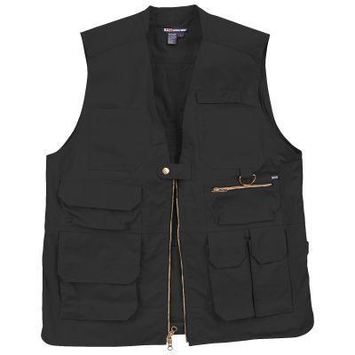5.11 Taclite® Pro Vest