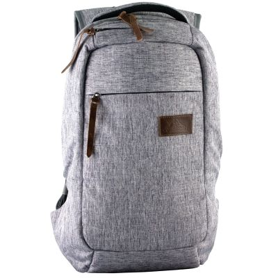 Camino Commuter Pack