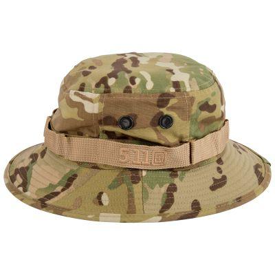 5.11 ® MultiCam® Boonie Hat