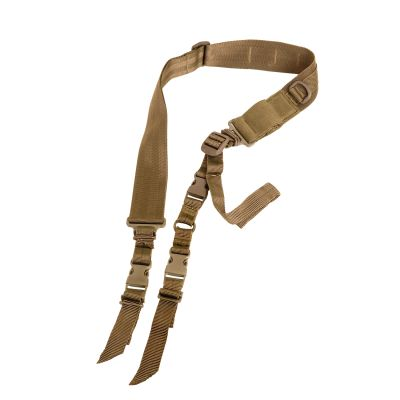 2 Point Tactical Sling/Tan