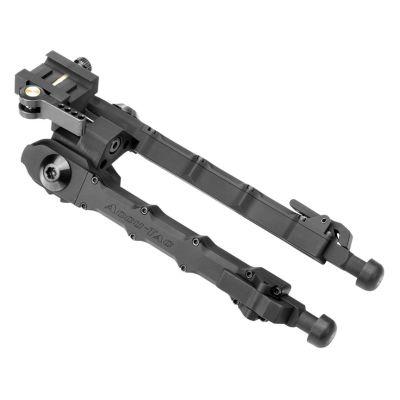 Accu-Tac SR-5 QD Bi-Pod