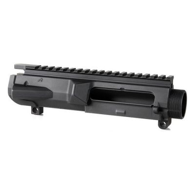 .308 Stripped Upper Receiver DPMS compatible