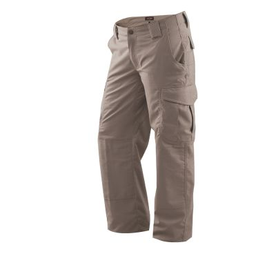 Ladies 24-7 Series Ascent Pants