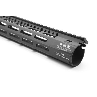 BCM MCMR M-LOK Compatible Modular Rail