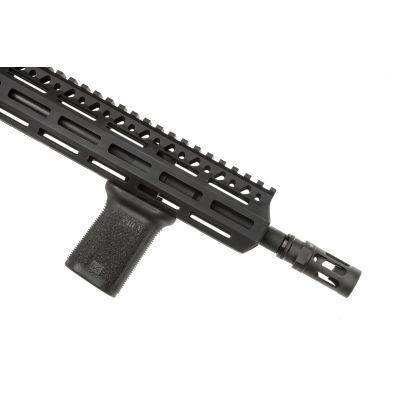 BCM Gunfighter Vertical Grip Mod 3-M-LOK