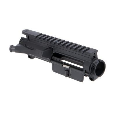 Fortis Billet Upper Receiver