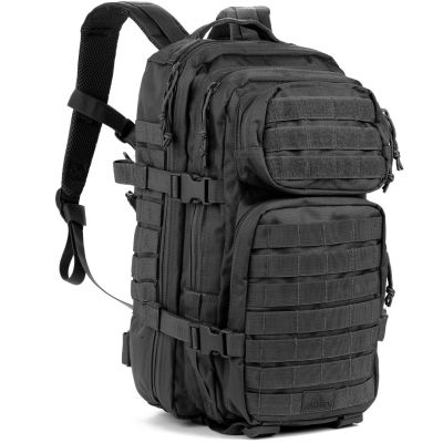 Tactical Shit Assault Pack