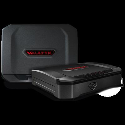 VAULTEK VT20 Bluetooth Enabled Smart Safe