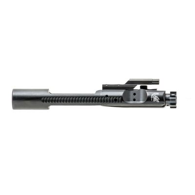 Tactical Shit Complete Bolt Carrier Group