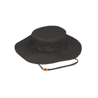 Tru-Spec H20 Proof Adjustable Boonie Hat