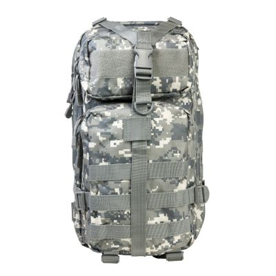Small Assault Backpack/Digcam