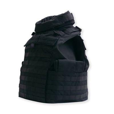 Tacprogear Commercial Modular Tactical Vest