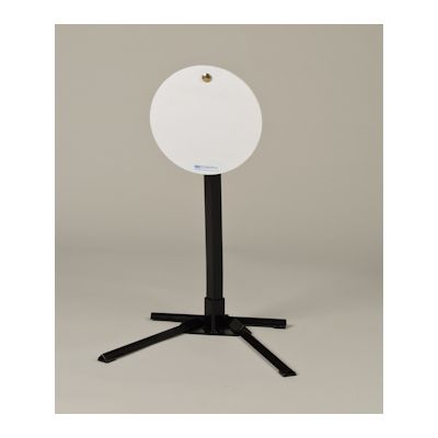 Compact Stand | w/12 circle