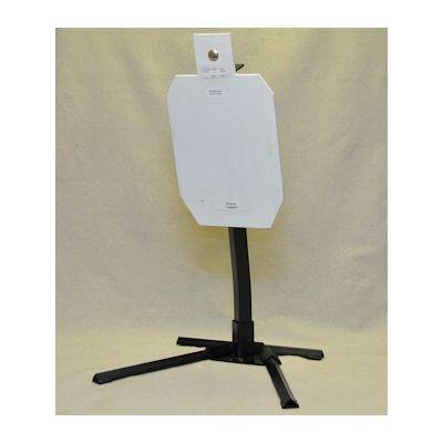 Compact Stand | w/IDPA 2/3