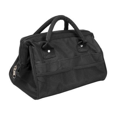 Range Bag/Black