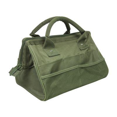 Range Bag/Green