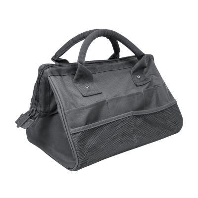 Range Bag/Urban Gray