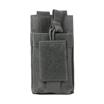 AR Single Mag Pouch/Urban Gray