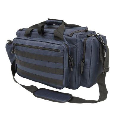 Competition Range Bag/Blue