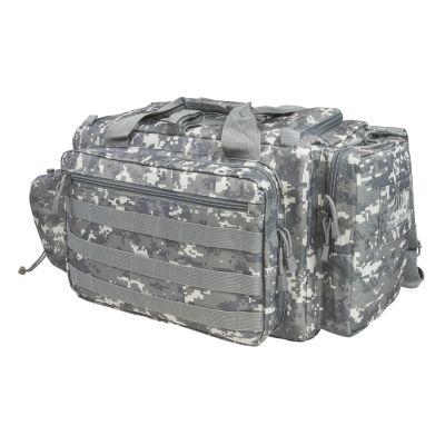Competition Range Bag/Digital Camo