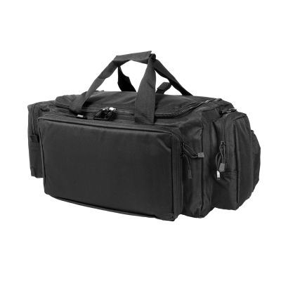 Expert Range Bag/Black