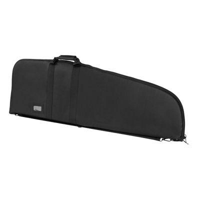 """Scope-Ready Gun Case (45""""L X 16""""H)/Black"""