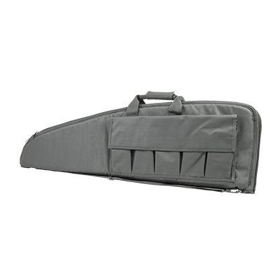 "Gun Case (40""L X 13""H)/Urban Gray"