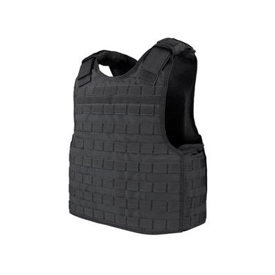 Defender Plate Carrier- by Condor