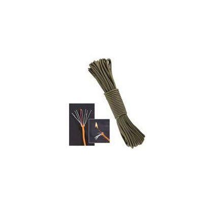 PARA-LITE™ 550 PARACORD/TINDER
