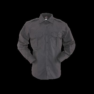 Tru-Spec Men's 24-7 Dress Shirt (Short Sleeve)