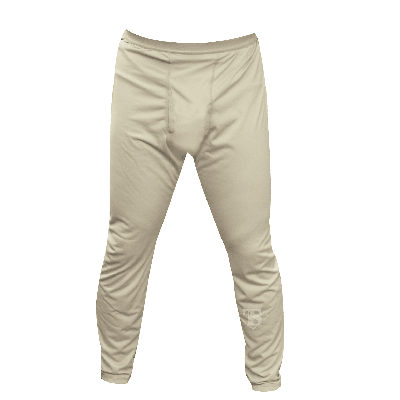 Tru-Spec Gen III ECWCS Level 1 Bottom Baselayer