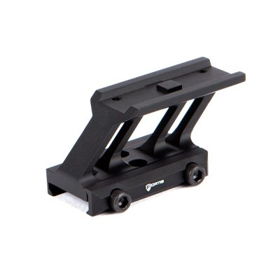 Fortis F1™ Optics Mount - Lower Third