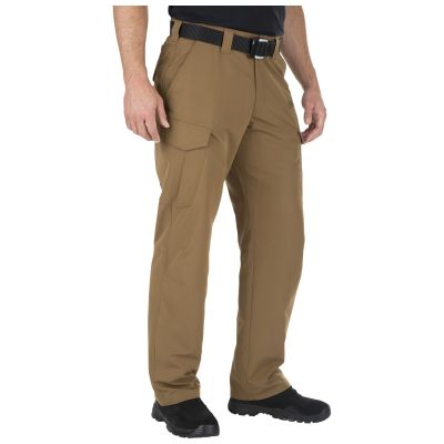 5.11 Fast-Tac Cargo Pants