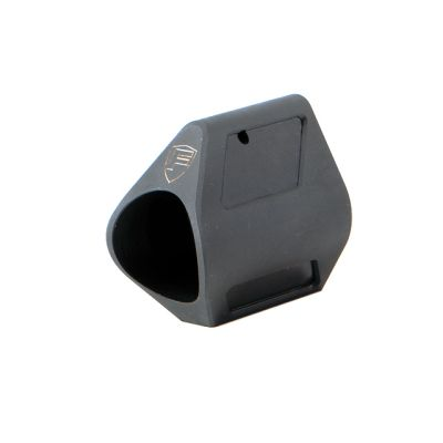 Fortis Low Profile Gas Block
