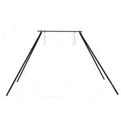 Gong Frame 36 Inch high targets