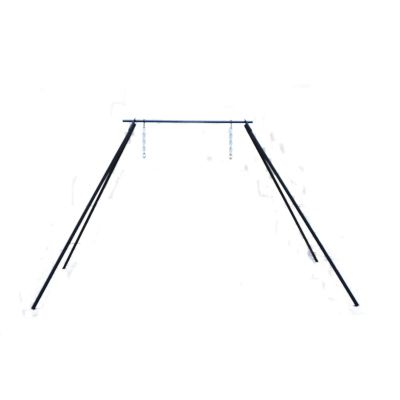 Gong Frame 48 Inch High Targets