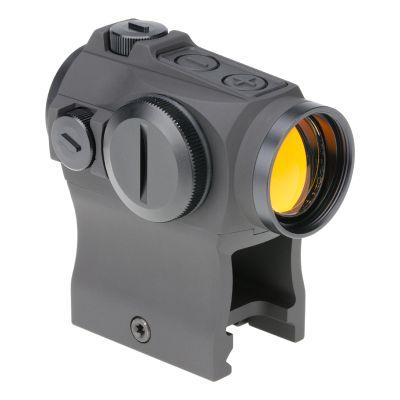 HE503GU-GR Green Dot/Shake Awake