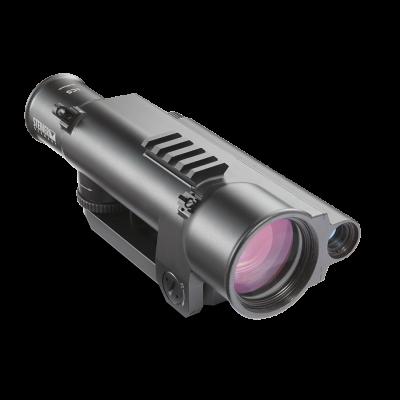 Intelligent Combat Sight (ICS) 6x40