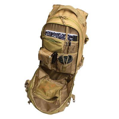 Striker Pack