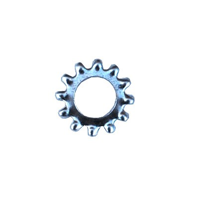 Grip Screw Washer