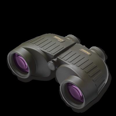 M1050r 10x50