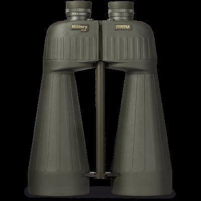 M1580 15x80
