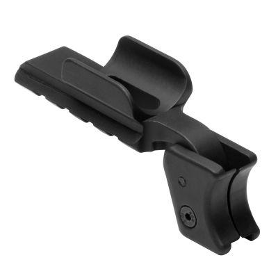 Pistol Accessory Rail Adapter/1911