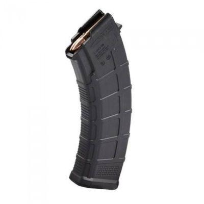 PMAG® 30 AK/AKM MOE® 7.62X39MM