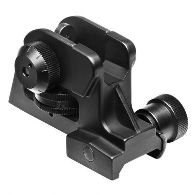 AR15 Detachable Rear Sight