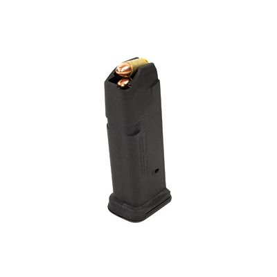 MAGPUL PMAG FOR GLOCK 19