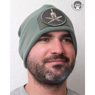 Tactical Tailor Watch Cap - Foliage Green